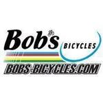 Bob's Bicycles