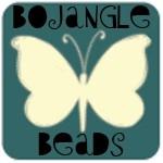 Bojangle Beads UK
