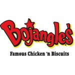 Bojangles Famous Chicken & Biscuits