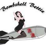 Bombshell Bettie