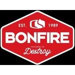 Bonfire Snowboarding