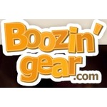 BoozinGear.com