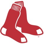 Official Boston Red Sox