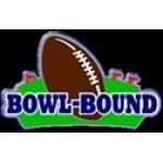 Bowl-Bound