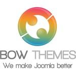 Bowthemes
