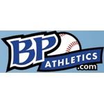 BP Athletic