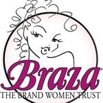 Braza-bra.com