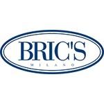BRIC'S USA