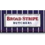 Broad Stripe Butchers UK
