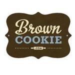 Browncookie.com