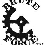 Bruteforcestudios.com