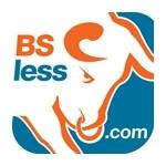 BSLess