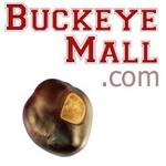 The Buckeye Mall