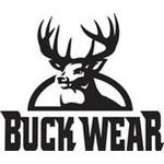 Buck Wear