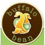Buffalo Bean Baby Gear