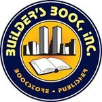Builder's Book, Inc.