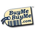 buymebuyme.com