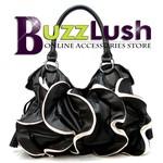 Buzzlush.com