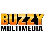 Buzzy Multimedia