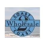 c2cwholesale