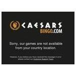 caesarsbingo.com