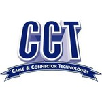 Cable & Connector Technologies