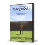 Callingitquitsmovie.com