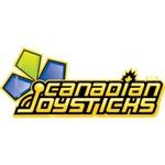 Canadianjoysticks.com
