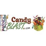 Candyblast