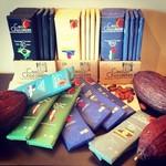 Caochocolates.com