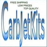 CarbJetKits