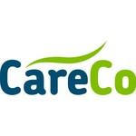 CareCo Mobility