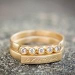 Carla Caruso Jewelry