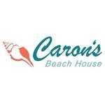 Caronsbeachhouse.com