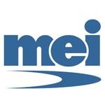 MEI Research Corporation