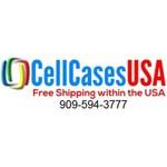 cellcasesusa.com
