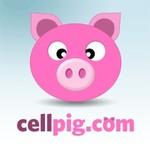CellPig