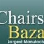 Chairs Bazaar