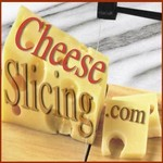 cheeseslicing.com