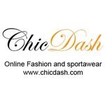 Chicdash.com