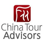 chinatouradvisors.com
