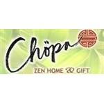 Chopa Imports