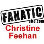 Christinefeehanbooks.com