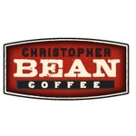 Christopher Bean Coffee Company