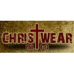 Christwear