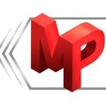 Clients.mpserv.net