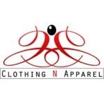 Clothing N Apparel
