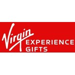 CLOUD9 LIVING