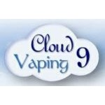 Cloud 9 Vaping UK