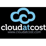Cloud at Cost